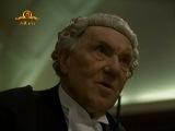 Билли Уайлдер - Свидетель Обвинения / Witness For The Prosecution (1982) Марлен Дитрих